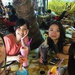 女子でも楽しめる!ちょっとディープなバンコク夜遊びスポット7選♡の画像