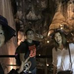 【マレーシアの穴場スポット!】イポーで食い倒れ&街観光♩の画像