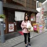 雰囲気抜群!尾道のレトロな商店街を満喫できるモデルコースを紹介の画像