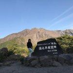 「活火山のド迫力!桜島と撮れるインスタ映えスポット激選11」の画像