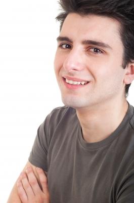 faible testostérone symptomes