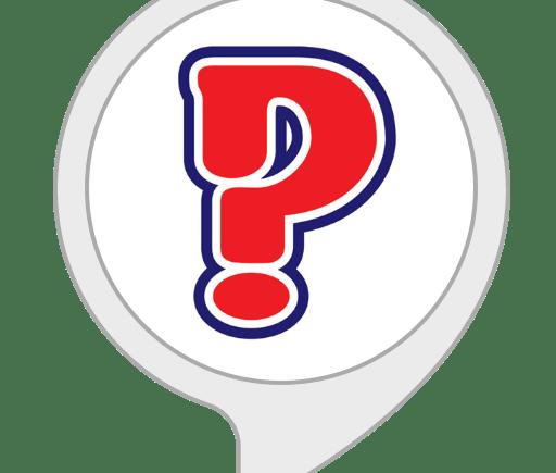 Puzzler Alexa Skill Logo