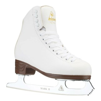 Jackson Ultima Excel Ice Skate