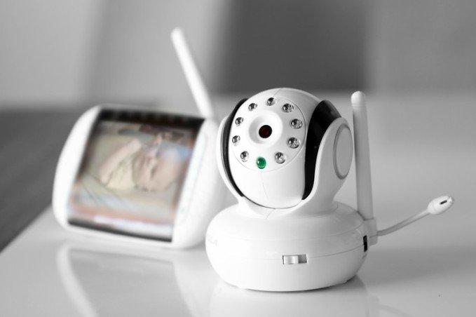 Best Baby Monitors Under $50