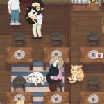 Game Review Furistas Cat Cafe Triple Xp Blog