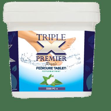 Triple X Premier