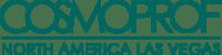 COSMOPROF NORTH AMERICA – LAS VEGAS