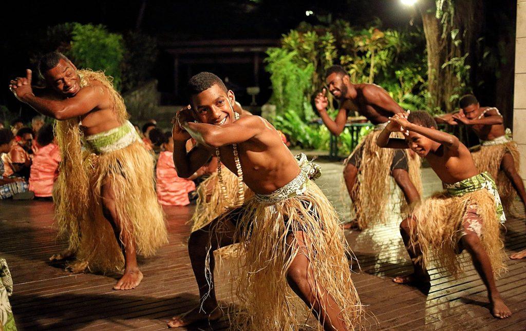 Fiji culture-triplisters-fiji savusavu