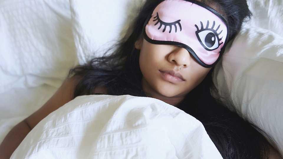 best-sleep-mask-travel-triplisters