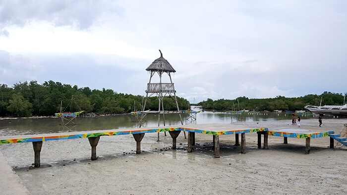 Lapu-Lapu,mactan-shrine