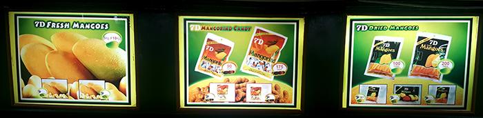 7d-mango-dry-10