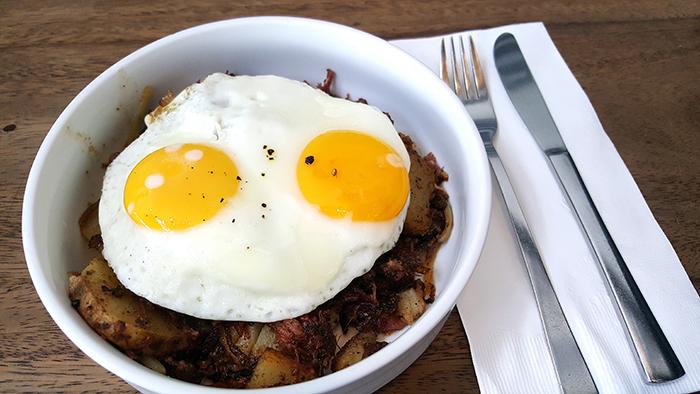 宿霧早午餐