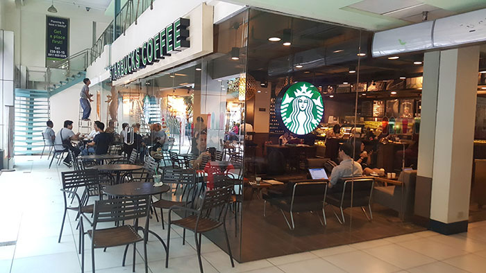 starbucks-cebu-wifi
