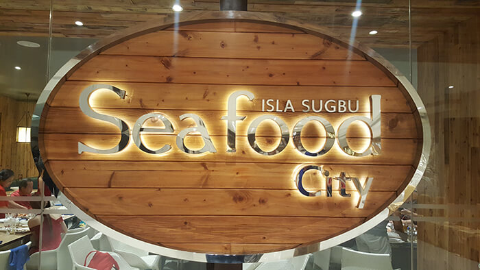 seafood-city-042