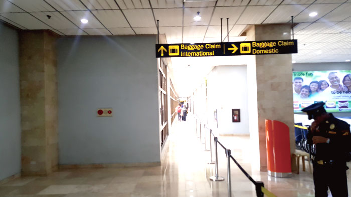 cebu-airport-arrive-001