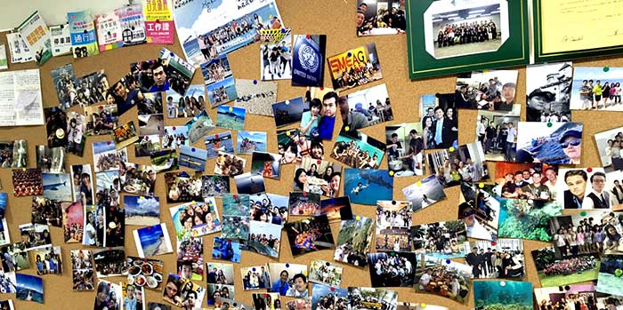 菲律賓遊學心得,為什麼要去菲律賓遊學,如何挑選菲律賓遊學代辦公司