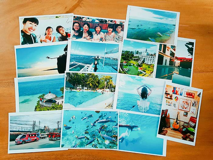 post-card-cebu