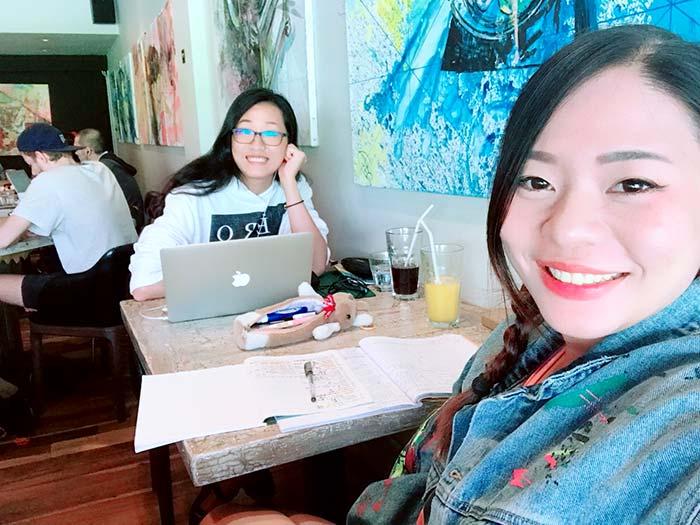 Study-time-in-Cebu_180120_0182.jpg