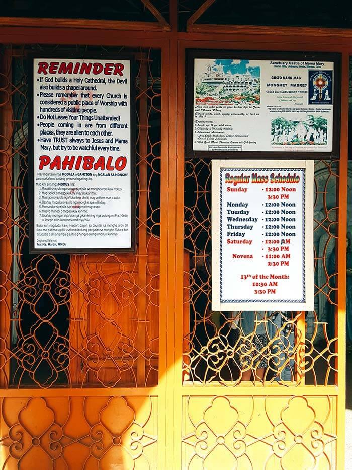 simala-church-005