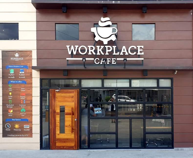 workplace cafe 010 1