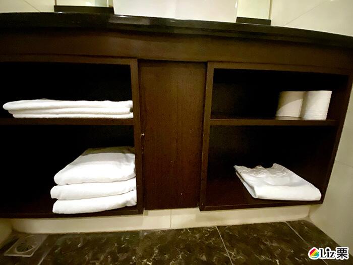 毛巾,浴巾