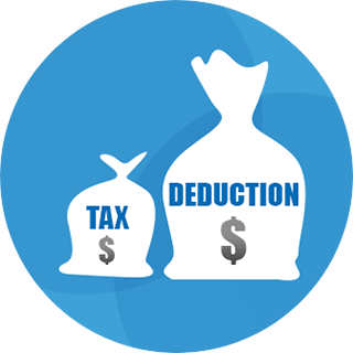 Image Result For Car Tax Deduction