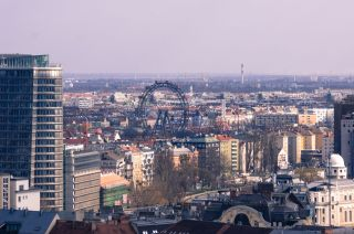 Austria_Wien_037