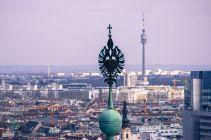 Austria_Wien_039