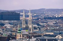 Austria_Wien_042