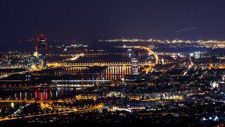Austria_Wien_119
