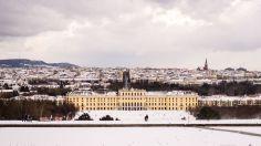 Austria_Wien_131