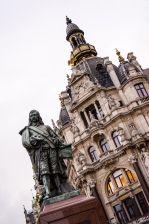 Belgium_Antverpy_011