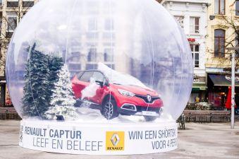 Belgium_Antverpy_025