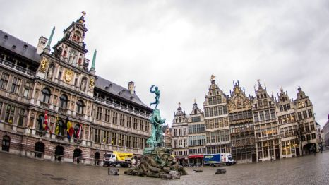 Belgium_Antverpy_032
