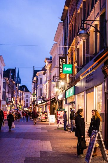 Belgium_Gent_025