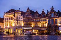 Belgium_Gent_035