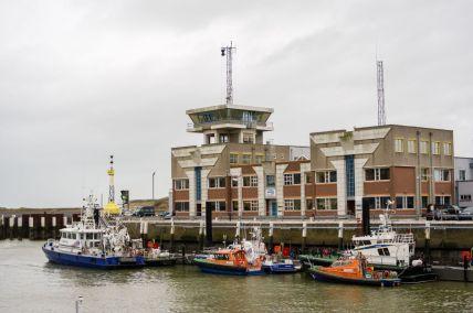 Belgium_Oostende_015