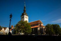 Baltic2016_Tallinn_006