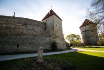Baltic2016_Tallinn_018