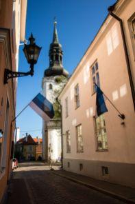 Baltic2016_Tallinn_028