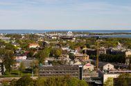 Baltic2016_Tallinn_045