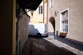 Baltic2016_Tallinn_064