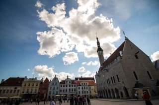 Baltic2016_Tallinn_088