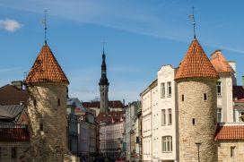 Baltic2016_Tallinn_107