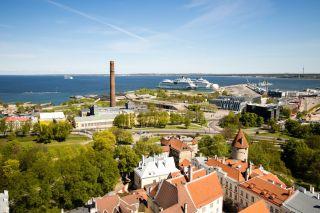 Baltic2016_Tallinn_122