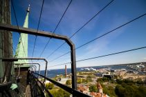 Baltic2016_Tallinn_125