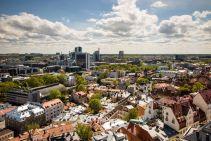Baltic2016_Tallinn_126
