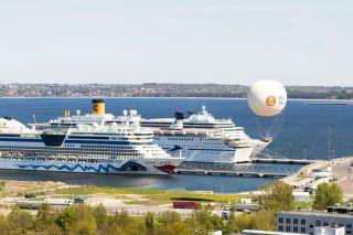 Baltic2016_Tallinn_133