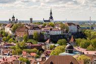 Baltic2016_Tallinn_135