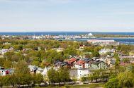 Baltic2016_Tallinn_137